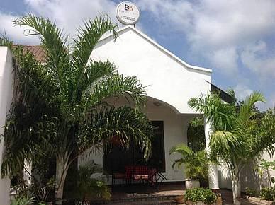 Busota Inn