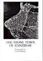 "Ulrich Malisius, ""The Stone Town of Zanzibar"""