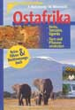 "Rainer Waterkamp, Winfried Wisniewski, ""Ostafrika"" *****"