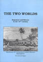 "Henschel, Ndunguru, Kadelya (Hrsg.), ""The two worlds - Bagamoyo and slavery in the 19th century"""